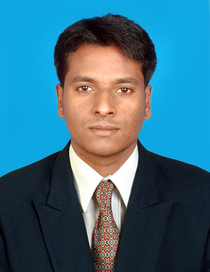 Karthikeyan Vinnarasu