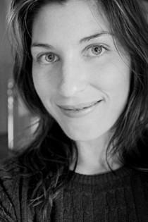 Belinda Roberts