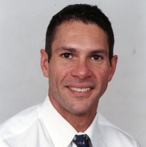 Jose Navajas