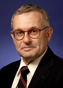 Jeffrey Marque