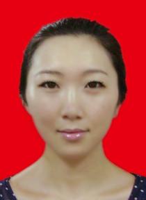 Sophie Wei