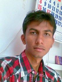 Bhushan Bhamare