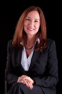 Donna Mc Namara