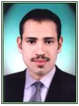 Ibrahim El Mahrouky