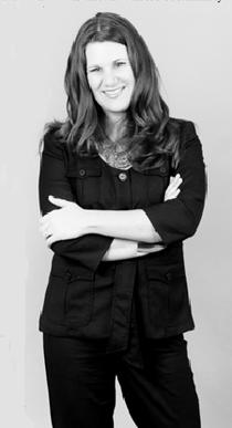 Bethany Stephens