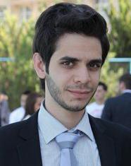 Sultan Nakkouzi