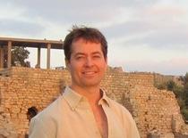 Jay Hirshberg