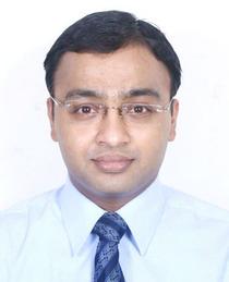 Avishek Sarkar