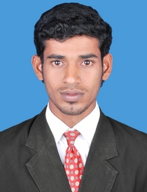 Prabhakaran Siva