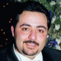 Eihab Zaher