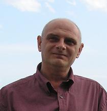 Mihailescu Catalin