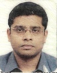 Indranil Banerjee