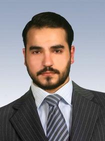 Houssam Hawwa