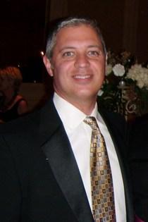 Daniel Goodin