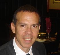 Vicente Iglesias