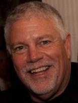 Doug Tracia