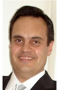 Fabiano Balieiro