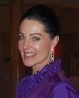 Rhonda Carr