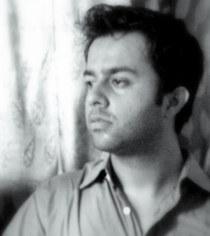 Shubhankar Adhikari