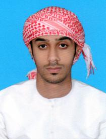 Khalid Al Kaabi
