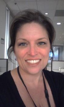 Karen Bannister