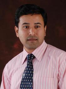 Girish Babu