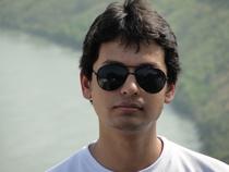Abdul Ahmad