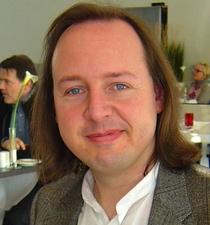 Yannick Kirschhoffer