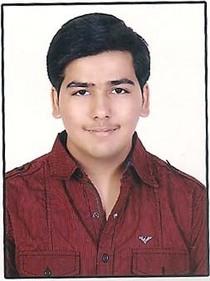 Mudit Tripathi