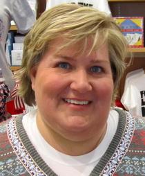 Sue Downey