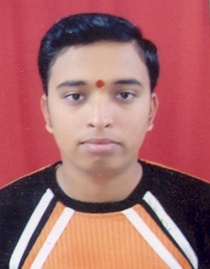 Deepak Mahale