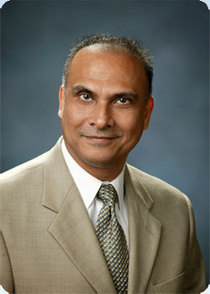 Dr. Paul Singh, Do