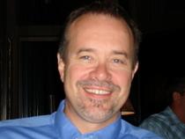 Dale Mc Gillan