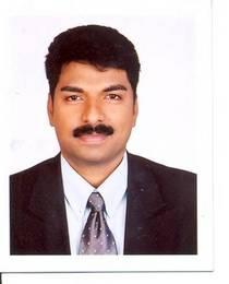 Satheesh Nair