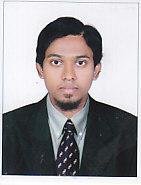 Meer Azhar Ali