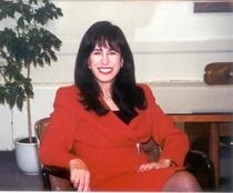 Carole Hankin