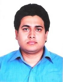 Muhammad Waqas Rahman