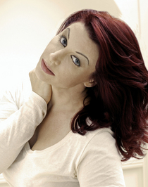Lisa Axelrod