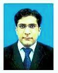 Usman Khalid