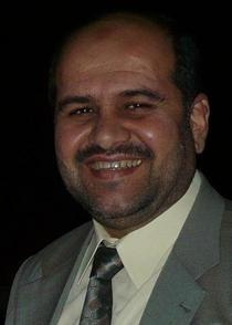 Moh'd Al Mahmoud