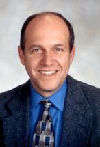 Dr. Patrick Lappert