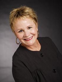 Denise Mc Creary