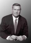 Terry Fritz