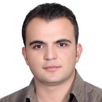 Bijan Mazloum