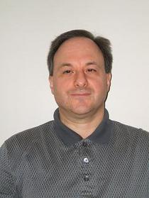 Carmine Murano