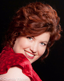 Tara Craigon