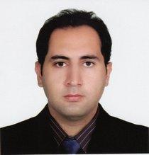 Ali Faridi