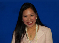 Myrna Lim