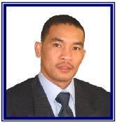 Manny Gawad