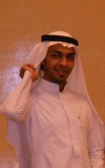 Hassan Aljabri